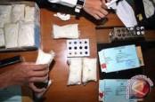 Polisi Tangkap Musisi AN, Diduga Terkait Penyalahgunaan Narkoba