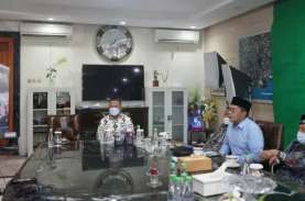 Setelah Singkawang, Giliran Kota Makassar Gagas 5.000…