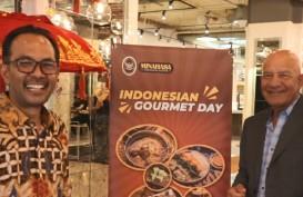 Waroeng, Bukan Sekadar Obat Kangen Diaspora Indonesia di Chicago
