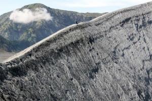Kawasan Wisata Gunung Bromo Akan Ditutup Sementara Mulai 24-26 Juni
