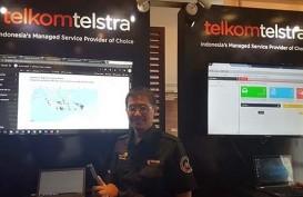 Pentingnya Keamanan Digital dalam Membangun Customer Experience yang Efektif