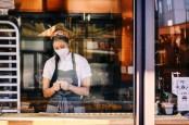 Kedai Kuliner Lewat Jam 10 Malam di Tanjungpinang Bisa Ditutup Permanen