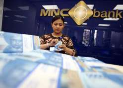Nilai Tukar Rupiah Terhadap Dolar AS Hari Ini, Senin 14 Juni 2021