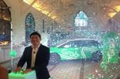 CEO Grab Yakin Merger dengan Altimeter Tuntas di Akhir Tahun