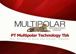 Bursa Suspensi Saham Grup Lippo MLPT, Senasib dengan MLPL