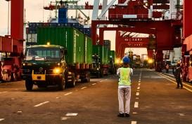 Komitmen Pelindo III Group Wujudkan Pelabuhan Bebas Pungutan Liar