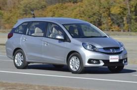 PPnBM Nol Persen Berlanjut, Berikut Daftar Harga Mobil…