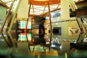 Manajer Investasi Berlomba Kembangkan Produk Reksa Dana ETF Aktif