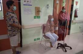 Ledakan Kasus Corona di Kabupaten Cirebon Terjadi Akibat Libur Lebaran