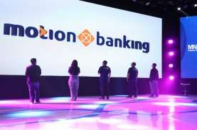 Kembangkan MotionBanking, Ini Cara MNC Bank (BABP)…