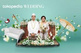 3 Cara Jitu Belanja Online Perlengkapan Pernikahan…