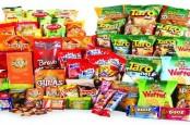 Pefindo Sematkan Peringkat idBB+ untuk Surat Utang FKS Food (AISA)