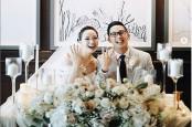 5 Cara Gelar Resepsi Pernikahan di Rumah saat Pandemi Covid-19
