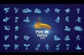 KONI Kalsel Terus Persiapkan Atletnya Menuju PON Papua