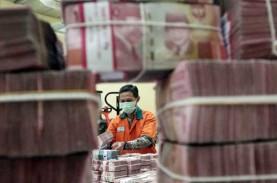 BI Optimistis Kredit Bank Terkerek hingga 7 Persen…