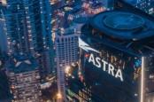 Astra (ASII) Siap Mencecap Manis Perpanjangan PPnBM