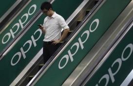 Pabrikan Asal China Diproyeksi Kuasai Pasar Ponsel 5G di Indonesia