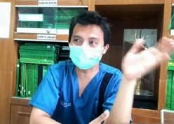 Sudah Vaksin Masih Positif Covid-19, Pakar Ungkap Keganasan Virus Corona Delta India