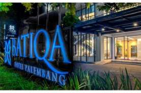 Batiqa Hotels Bidik Buka Cabang di Seluruh Indonesia