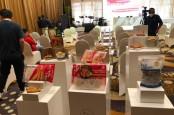 EMITEN PERIKANAN    : PMMP Masuk Pasar Inggris