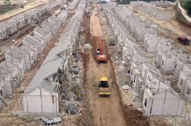 Ditopang Infrastruktur, Tangerang Favorit bagi Para…