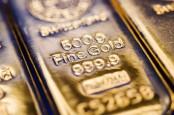 Investor Gelisah Tunggu Pertemuan Fed, Harga Emas Makin Anjlok