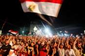 Kasasi Ditolak, 12 Anggota Ikhwanul Muslimin Mesir Segera Dieksekusi