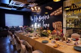 Aston Inn Pandanaran Semarang Tawarkan Paket Intimate Birthday