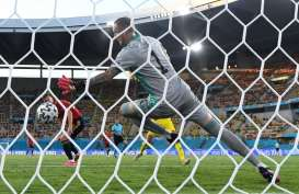 Euro 2020: Hasil Pertandingan Lengkap, Klasemen Grup E dan Komentar