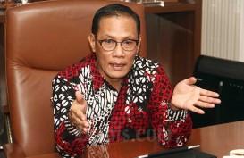 Ekspor Indonesia Mei 2021 Naik Pesat 58,3 Persen, Ini Pemicunya!