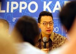 Kuartal I/2021: Bisnis Recurring Lippo Karawaci (LPKR) Mulai Bergeliat