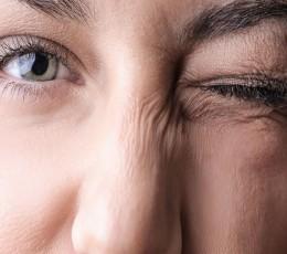 7 Tanda Diabetes pada Mata, Salah Satunya Penglihatan Kabur