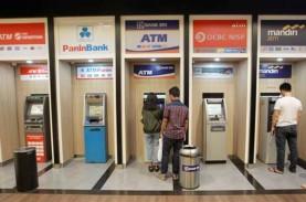 Transaksi Pembayaran via Kartu di Sumut Tumbuh Dua…