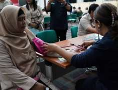 Tips Aman Donor Darah di Masa Pandemi dan Syaratnya