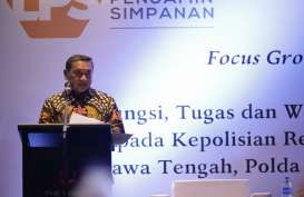 Klaim Nasabah Rp60,8 Miliar di Bali Tak Layak Bayar