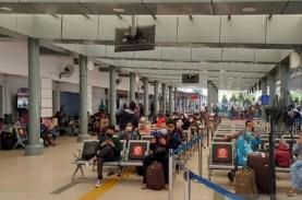 Bank Mandiri Siapkan Kredit Rp200 Miliar ke Vendor…