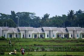 Realisasi Penyaluran Dana FLPP 2021 Mencapai 48,39…