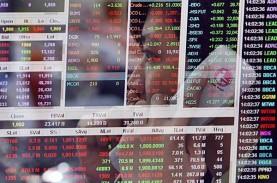 Ini Syarat Perusahaan Rintisan IPO dengan Saham Hak…