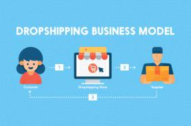 4 Ide Bisnis Jadi Dropshipper Menguntungkan di Era…