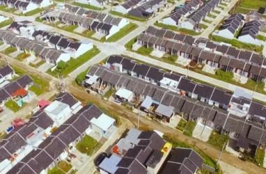 Dukung Subsidi KPR Tepat Sasaran, BTN Sebut Akad Kredit Baru Awal