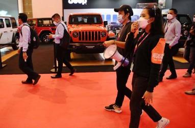 Perpanjangan Diskon PPnBM Picu Konsumsi, Pacu Kinerja Asuransi