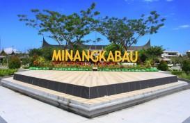 Mulai 21 Juni, Pembayaran Parkir Kendaraan di Bandara Minangkabau Wajib Nontunai