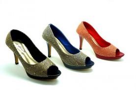 Yuk, Kenali Dulu 4 Tipe Sepatu yang Cocok untuk Kaki…