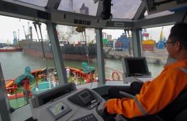 KINERJA PERDAGANGAN  : Penurunan Ekspor Jatim Dipengaruhi Ongkos Kargo Laut