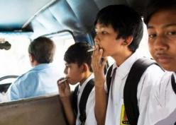 Cegah Perokok Anak, GAPPRI Sebut Kemenkes Belum Melakukan Upaya Konkret