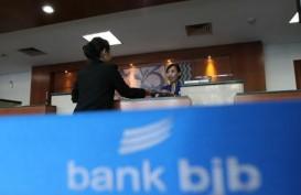 Bank BJB Akan Terbitkan Obligasi Rp1 Triliun untuk Ekspansi Kredit
