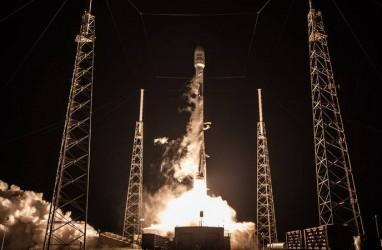 Telkom (TLKM) Bersiap Luncurkan Satelit Baru! Ini Progresnya
