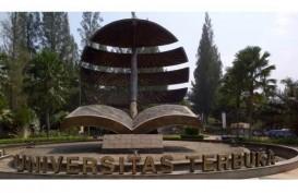 17 PMI di Singapura Terima Ijazah dari Universitas Terbuka