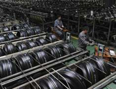 Hankook Tire Andalkan Teknologi Run-Flat, Ini Keunggulannya