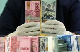 Kurs Jual Beli Dolar AS di Bank Mandiri dan BNI, 16 Juni 2021